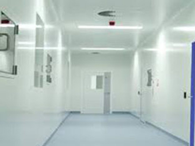 Modular-Clean-Room-Panels-400x300