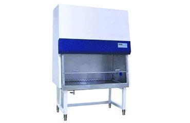 air_0000_biosafety-cabinet