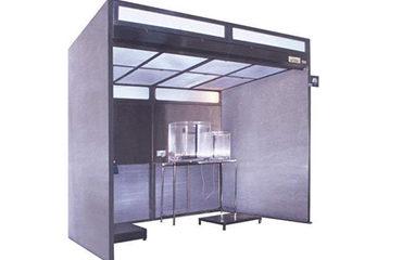 air_0001_Reverse Laminar Airflow Unit