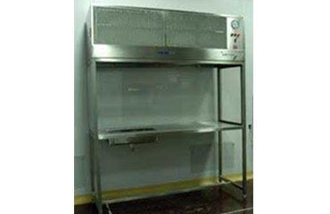 air_0002_vertical-laminar-air-flow-unit