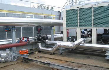 hvac_0002_hvac-engineering