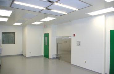 modular-clean-room-ceiling
