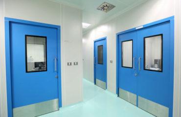 modular-clean-room-doors